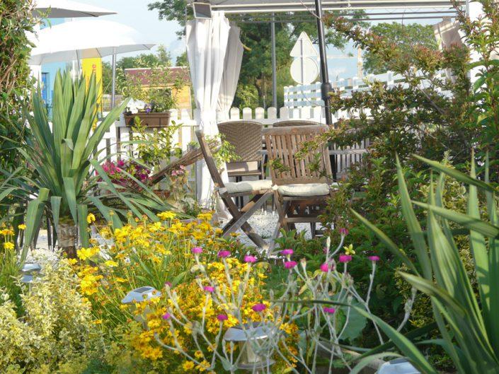 GrandIlet terrasse